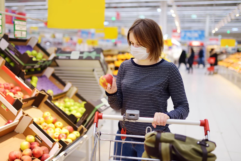 O que deve mudar no setor de supermercado a partir de agora?
