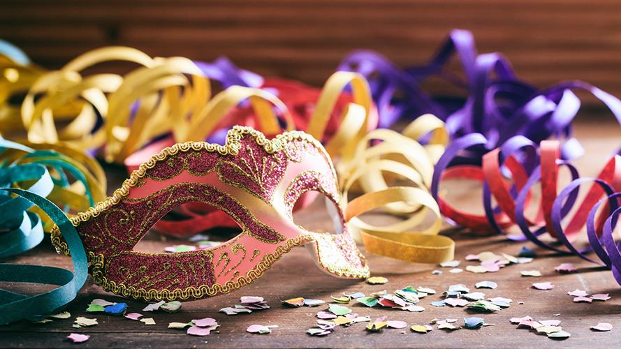 """Como aproveitar o espaço """"vago"""" do Carnaval em 2021?"""
