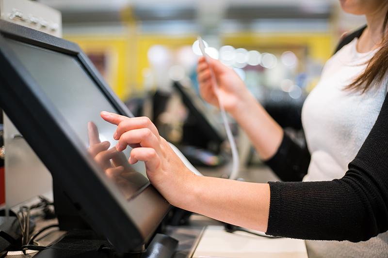 Tecnologia e experiência de compra: os principais diferenciais do varejo