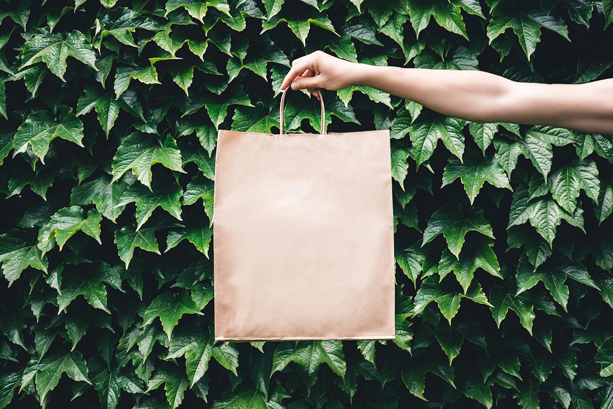 Consumo consciente chega para ficar. Afinal, o que isso significa para o varejo?