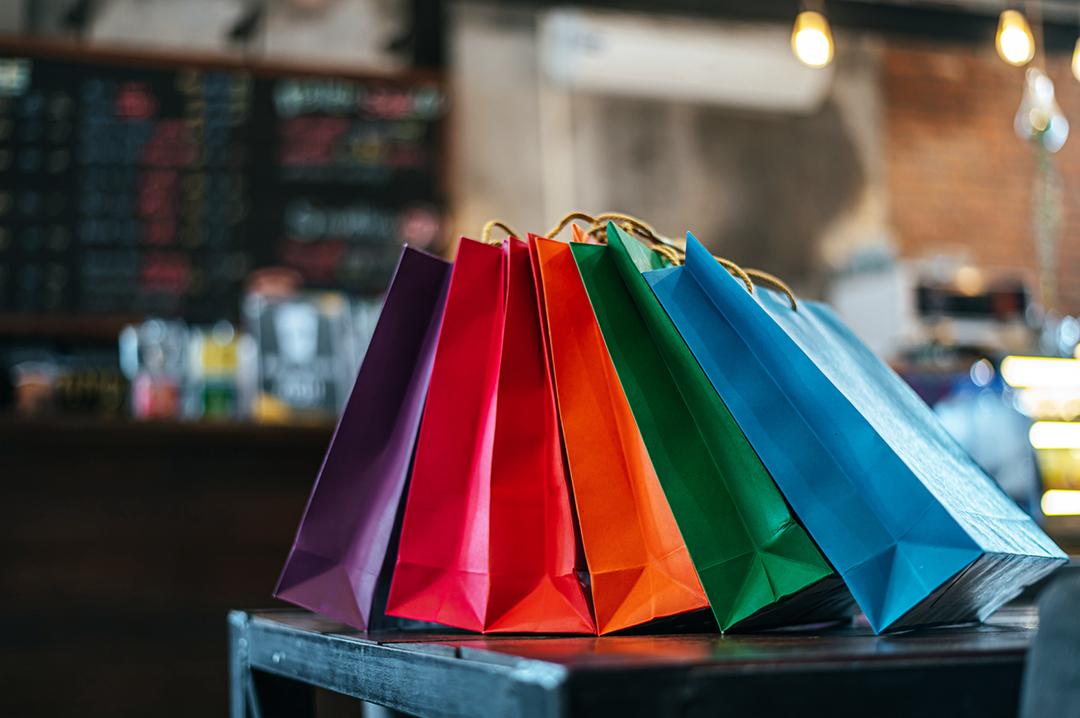 Lojas físicas seguem na preferência: veja seis formas de melhorar as experiências de compras